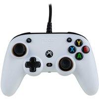 Xbox Series X: PRE-ORDER Compact Controller