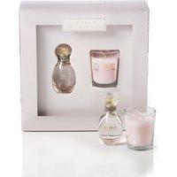 Sarah Jessica Parker 30ml Eau De Parfum Gift Set.