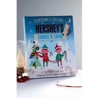 Hersheys Advent Calendar