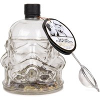 Star Wars Stormtrooper Make Your Own Gin Set