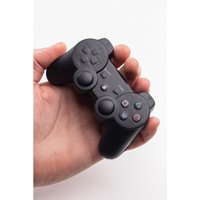 PlayStation Stress Controller.