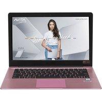AVITA PURA AMD Ryzen 5 256GB SSD 14 Inch Laptop