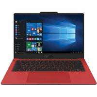 AVITA LIBER V AMD Ryzen 5 128GB SSD 14 Inch Laptop