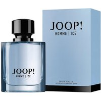 Joop! Homme Ice 80ml Eau do Toilette.