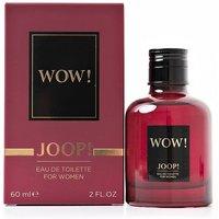 Joop WOW! Woman 60ml Eau de Toilette.