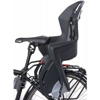 Polisport Koolah Frame Fixing Bike Child Seat.