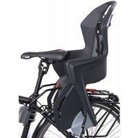 Polisport Koolah Frame Fixing Bike Child Seat