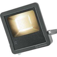Ledvance Smart+ Wi-Fi 50w Floodlight.
