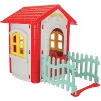 Magic House Play House