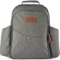 Heritage 4 Person Picnic Bag.