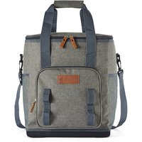 Heritage 30L Cooler Bag.