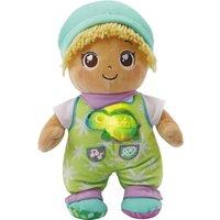 Vtech My 1st Doll Emma