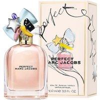 Marc Jacobs Perfect 100ml Eau De Parfum
