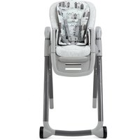 Joie Multiply Petite City 6-in-1 Highchair
