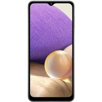 SIM Free Samsung Galaxy A32 5G 64GB Mobile Phone