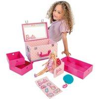 Barbie My Dream Box