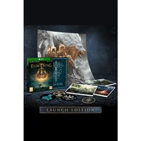 Xbox One: PRE-ORDER Elden Ring