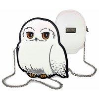 Harry Potter Hedwig Handbag