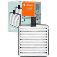 Ledvance Pack of 2 UVC HEPA Air Purifier Replacement Filters.