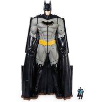 36 Inch Batman Transforming Playset