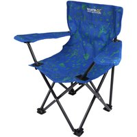 Regatta Peppa Pig Camping Chair
