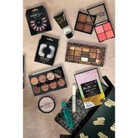 Technic Showstopper Beauty Gift Box