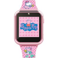 Kids Peppa Pig Smart Watch