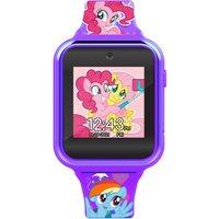 Kids My Little Pony Smart Watch