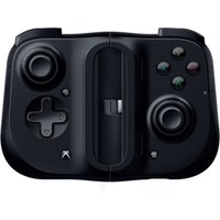 Razer Kishi Gaming Controller for Android Mobiles Xbox Layout