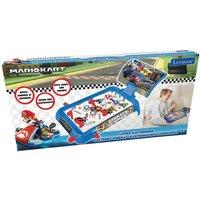 Mario Kart Electronic Pinball.