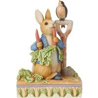 Beatrix Potter by Jim Shore Peter Rabbit Figurine