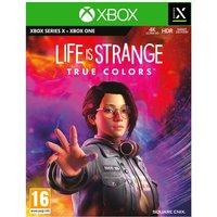 Xbox One: Life is Strange True Colors