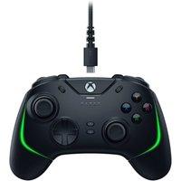Razer Wolverine V2 Game Controller with Chroma for Xbox