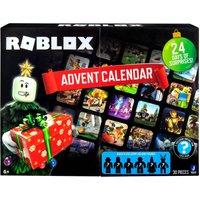 Roblox Advent Calendar 2021