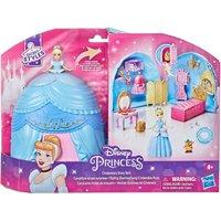 Disney Princess Cinderella Story Skirt