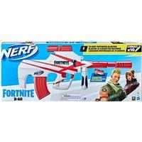 Nerf Fortnite B-AR Blaster
