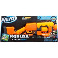 Nerf Roblox Adopt Me Bees