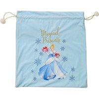 Disney Princess Cinderella Christmas Sack