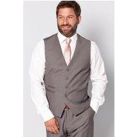Skopes Madrid Grey Waistcoat