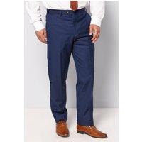 Skopes Blue Joss Suit Trousers
