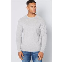Lambswool Knitted Jumper