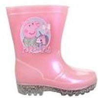Peppa Pig Galil Wellies