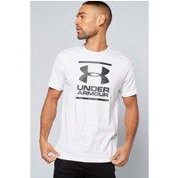 Under Armour GL Foundation Short Sleeve T Shirt