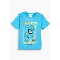 Boys Spiderman Be Amazing T-Shirt