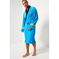 Star Trek Original Spock Robe