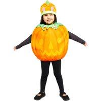 Peppa Pig Pumpkin Halloween Tabard