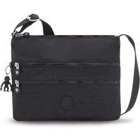 Kipling Alvar Cross Body Black Bag.