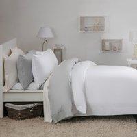 Belledorm 400 Count Egyptian Cotton Duvet Cover
