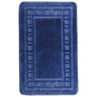 Armoni 2-Piece Bath Mat Set