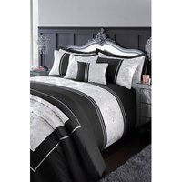 Cassandra Full Room Bed Set